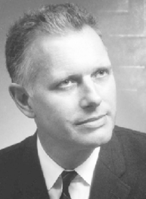 Thomas  KINGSMILL