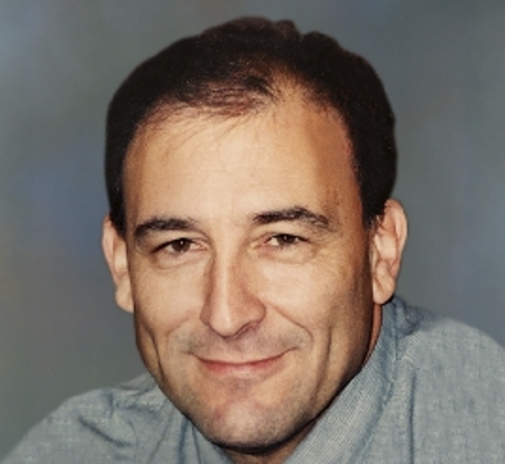 Douglas  NASHCHUK