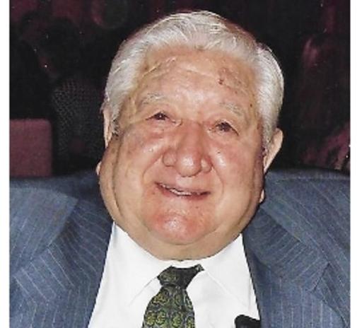 Antonio  DE SIENA