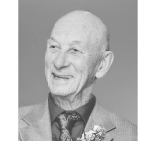 Cecil  BIDEN