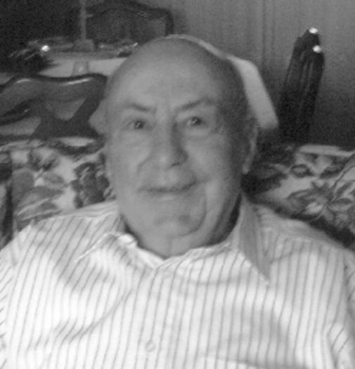 Antonio  TROVATO