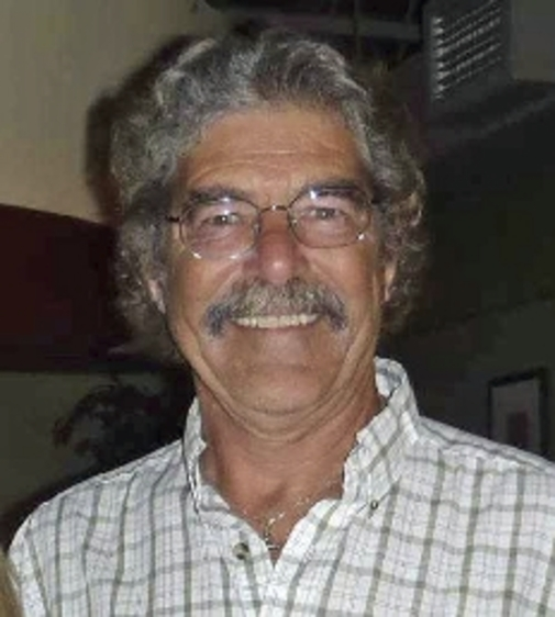 Warren  CHANDLER