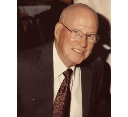 Lloyd  DENNIS