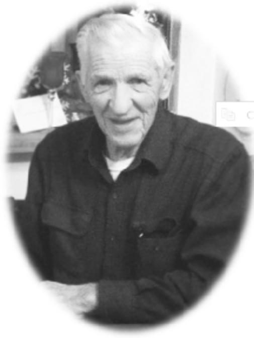 Ken  Johnsto