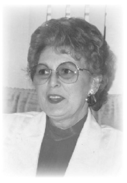 L. Aileen  Fox