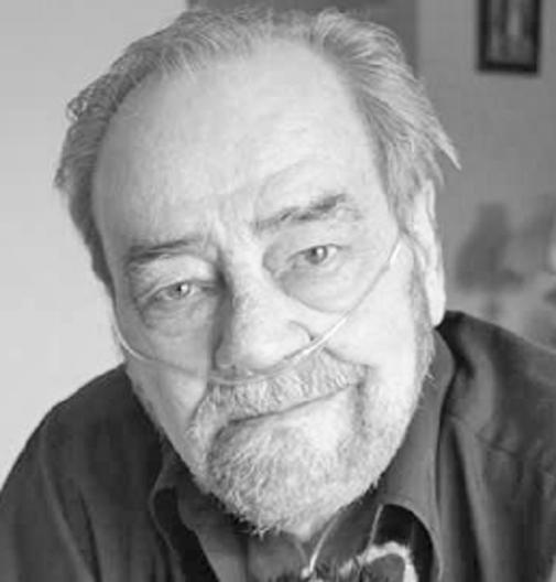 Robert  Lauzon