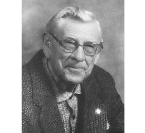 John  Kuryk