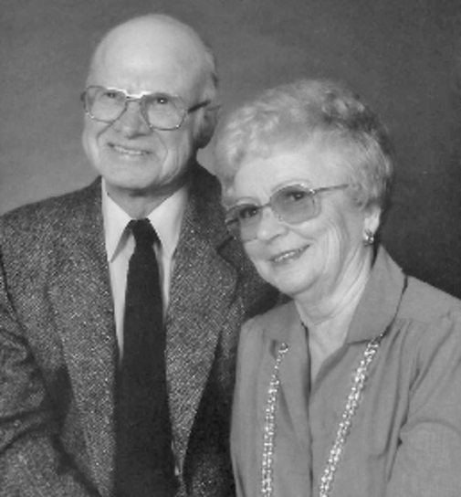 T. Pat and Gert  SMITH
