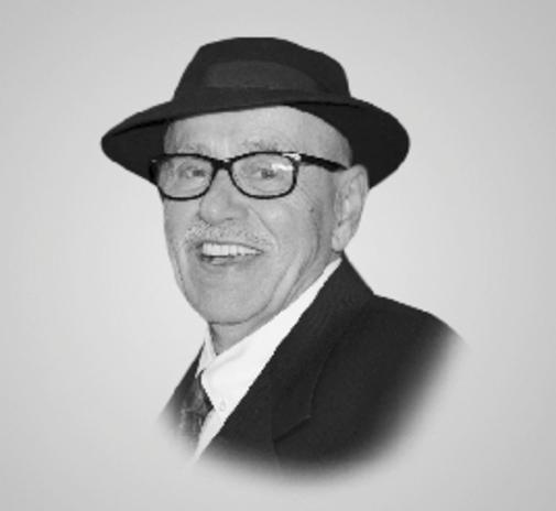 Elias Louie  Sleiman