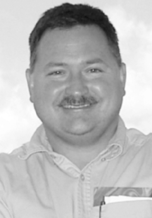 Scott  MacGillivray