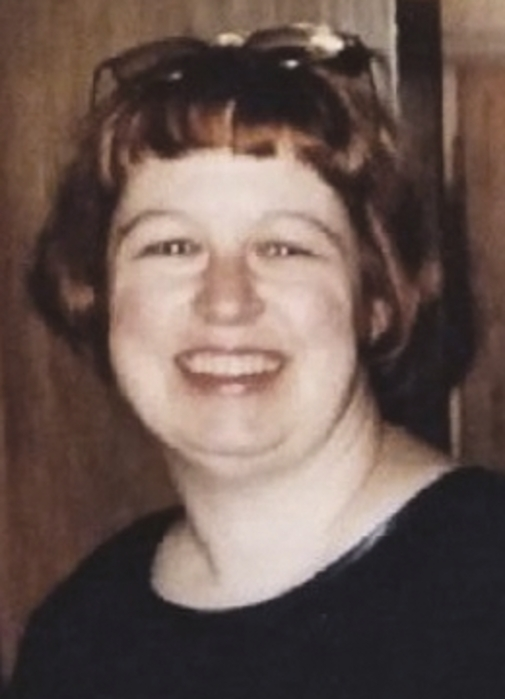 Alison  Chadsey