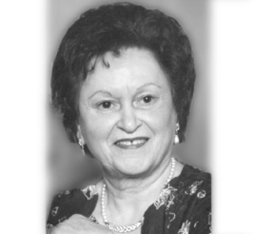 Marian  SPITERI