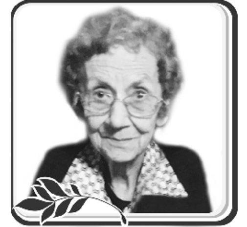 Rita  MEYERS