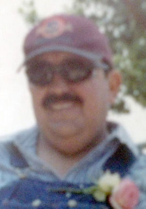 James Baca Obituary Enid News Eagle