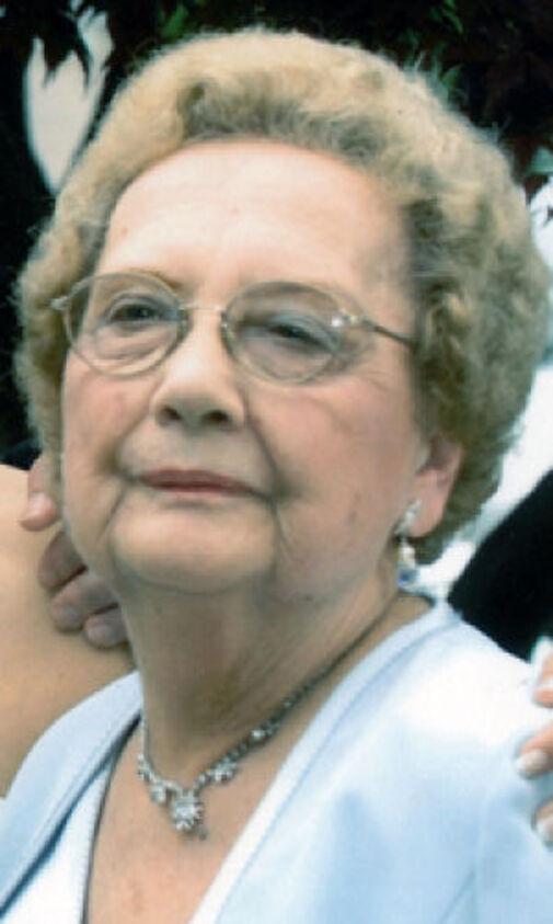 Jeanne L. Sauers