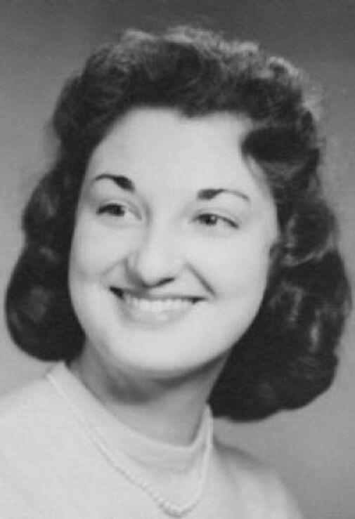 Sharon Smith Obituary The Daily Item