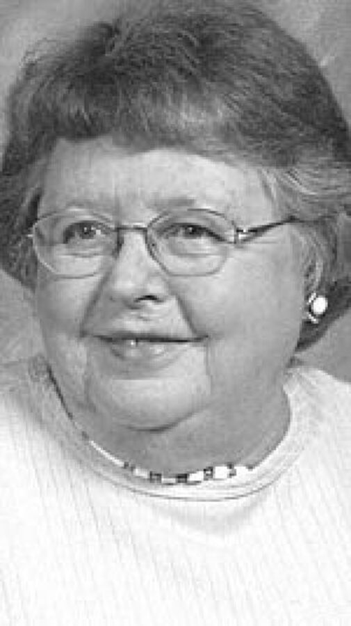 Marilyn Conklin Obituary Mankato Free Press