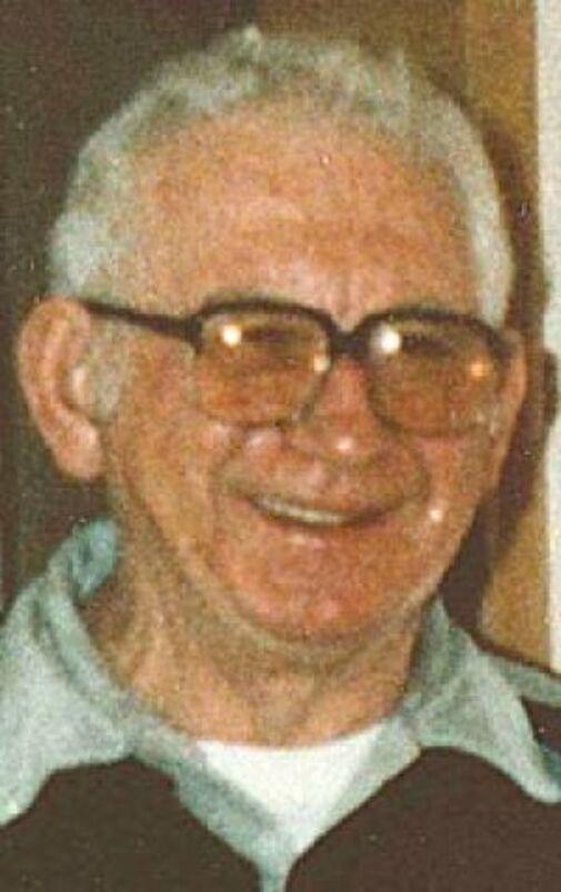 Martin Ceminsky Obituary Mankato Free Press