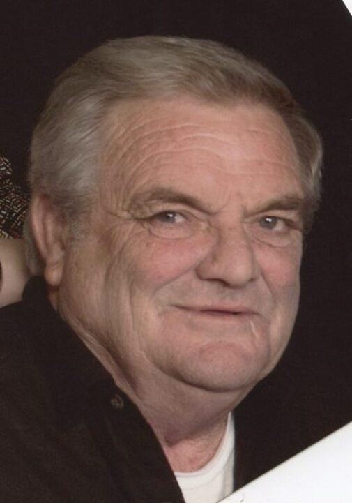 Harry McFadden Jr.
