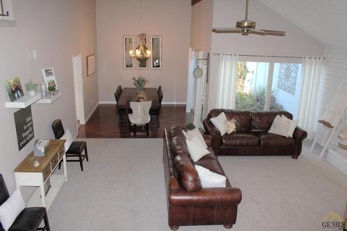 Bakersfield Californian Classifieds Real Estate Sales