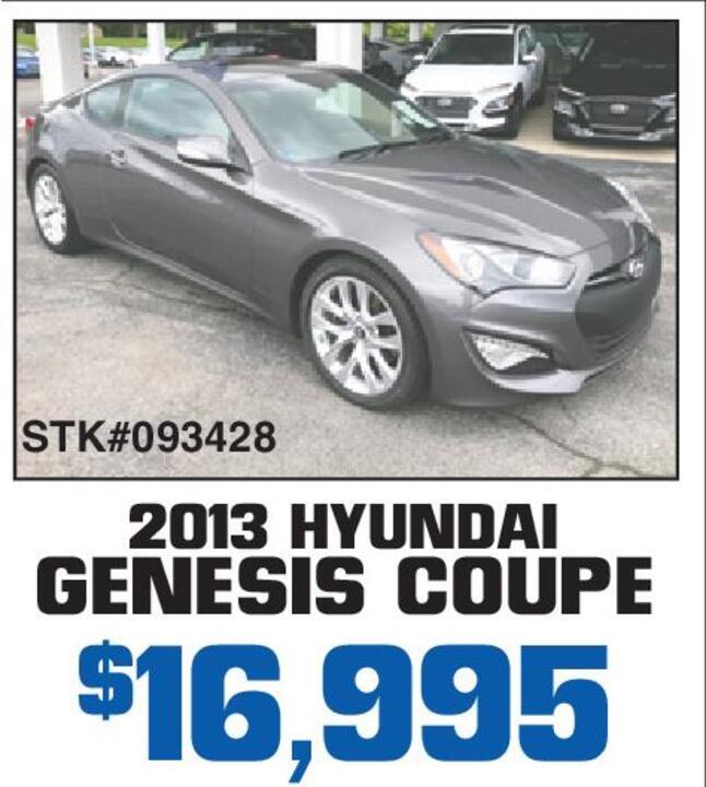 Hyundai Of Somerset Winter S Drive Hos Used Cars Www Hosusedcars Com 1257 Hwy 27 Ky 42501 606 679 3332 Stoplight 11