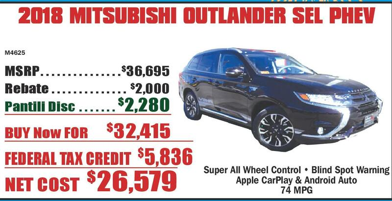 2 280 Now For 32 415 Federal Tax Credit 5 836 Net Cost 26 579 Super All Wheel Control Blind Spot Warning Le Carplay Android Auto 74 Mpg