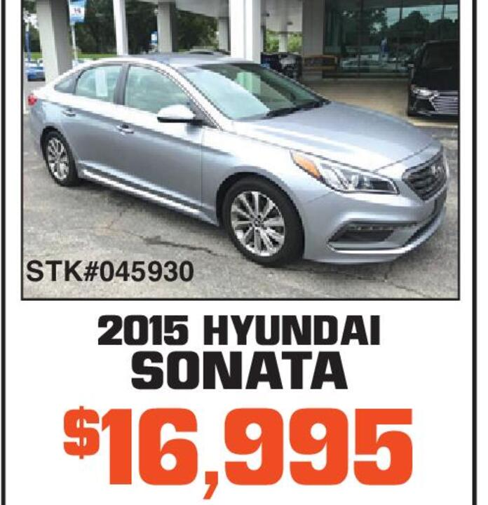 Hyundai Of Somerset Holiday Savings Event Tax License And Doc Fees Extra Hos Used Cars Www Hosusedcars Com 1257 S Hwy 27 Ky 42501