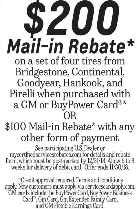 Gm Extended Family Card >> The Tribune Democrat Classifieds Transportation 200