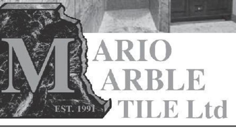 Mario Marble Tile Ltd Est 1991 Granite Countertops Our Specialty Ceramic Stone Supply Quality Installation Showroom 103 1010 Alpha Lake Rd
