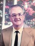 Bernard John Vargo