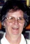 Esther E. Rodick