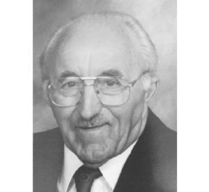 Reinhard  Mohl