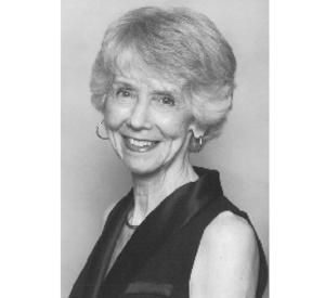 Carol  MacKenzie