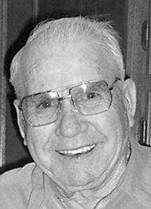 The Muskogee Phoenix | Obituaries | Print Preview
