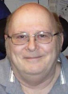 Jimmy Allen Barnes