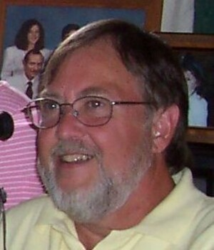 Boylan Funeral Home | Obituaries | The Tribune Democrat