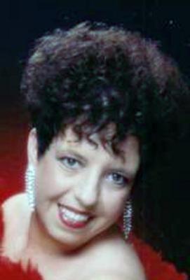 Linda Mae Hansel