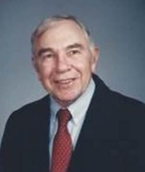 Bill Twohig Simmons
