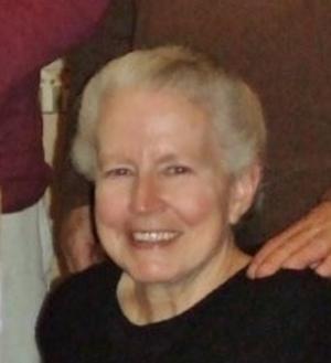 Wanda Gay Farmer