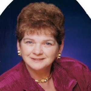 Mary Wren