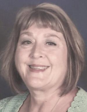 Debra Debbie Lynn Gray