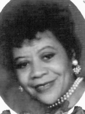 Cleola A. Blaney
