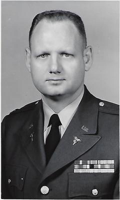 Glenn E. Thompson Jr.