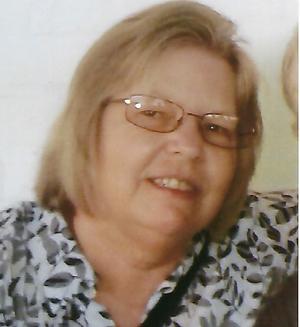 Brenda Mayse