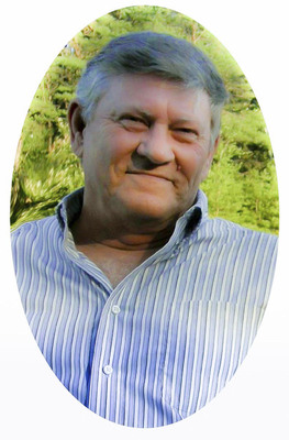 Virgil Sonny Junior Webb