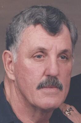 Jack Herman Pack