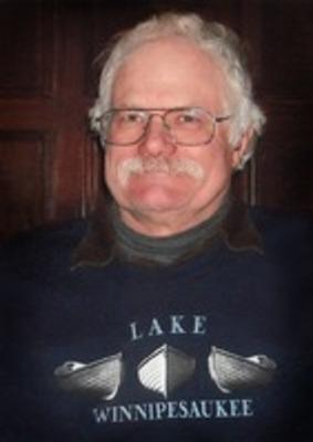 Bruce A. Reynolds
