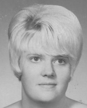 Kathye D. Evans