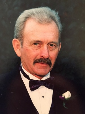 Edwin Ames