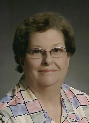 Clara Siefert